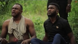 Video: Star Girl - Latest Yoruba Movie 2018 Drama Starring Odunlade Adekola | Temitope Solaja